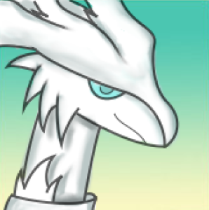 Miss-Slyph-Leafeon's Profile Picture
