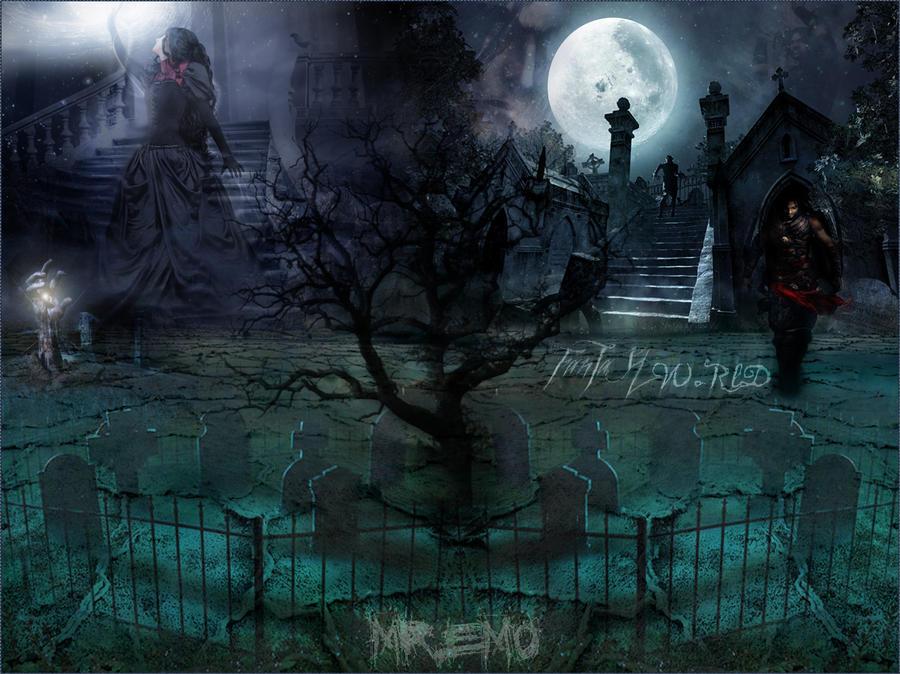 http://fc02.deviantart.net/fs70/i/2011/099/f/5/fantasy_world_by_mr_emoo-d3dk93j.jpg