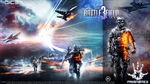Battlefield 3 BF3 (After edit) by Th3EmOo