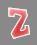 Z by Th3EmOo