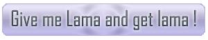 give me lama and get lama by Th3EmOo