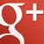 Google + by Th3EmOo