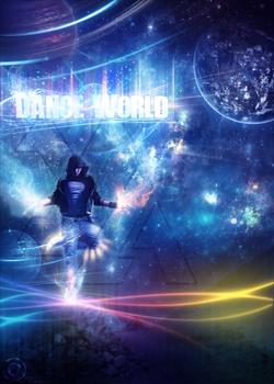 Dance World 2 (After Edit)