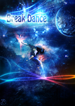 Break Dance (After Edit) by Th3EmOo