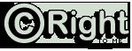 Copyright 9