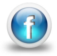 Facebook by Th3EmOo