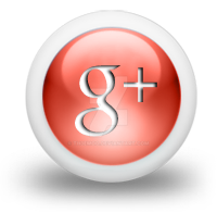 Google + by Th3EmOo