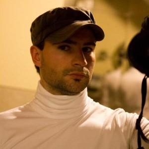 PiTurianer's Profile Picture