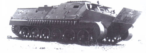 BTR GT-LB by MADMAX6391