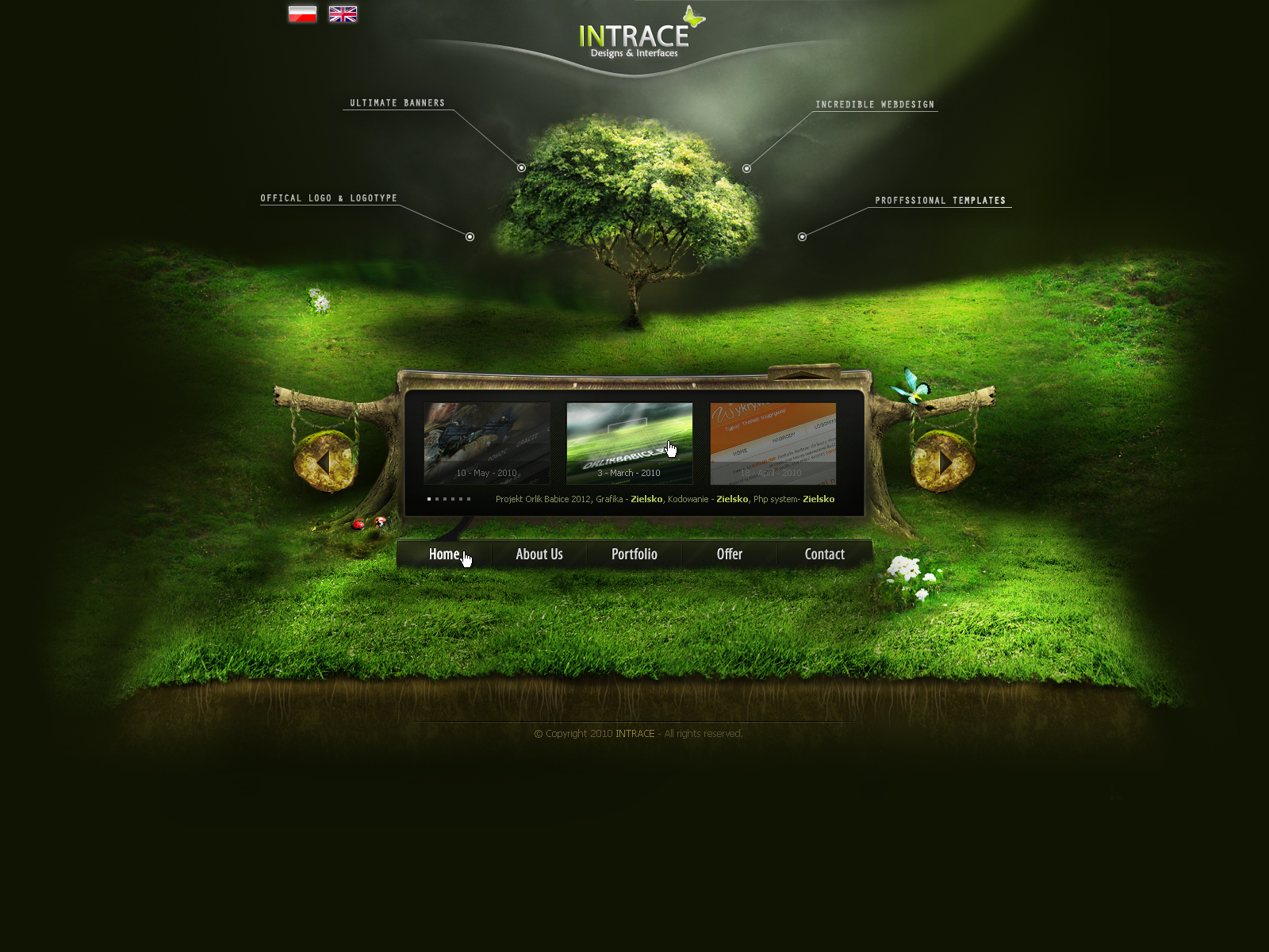 INTRACE_offical_portfolio__by_MrZielsko.jpg