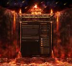 Alamut Metin2 Server