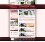 Real Estate Project