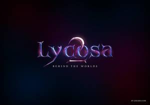 Lycosa2 - Logo