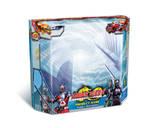 Kamen Rider Branding 2