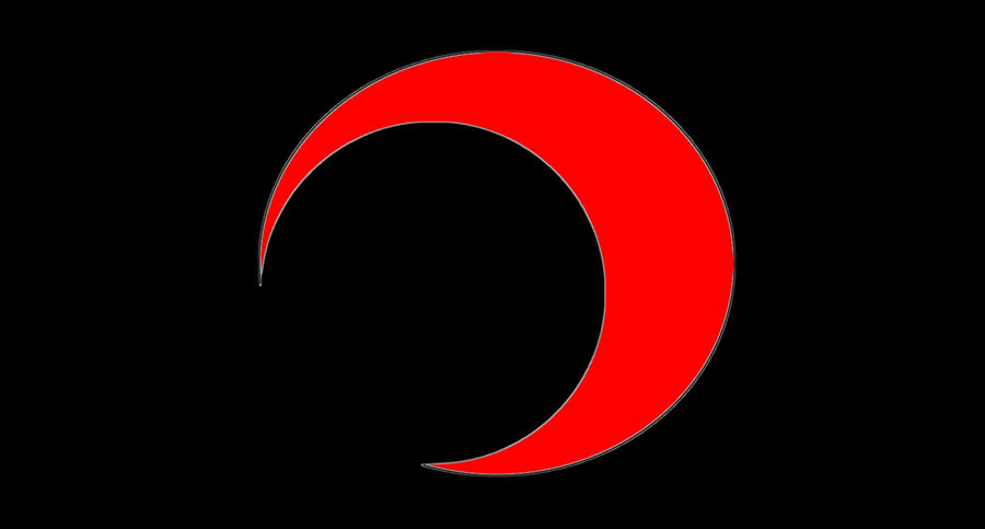 Team eclipse key generator