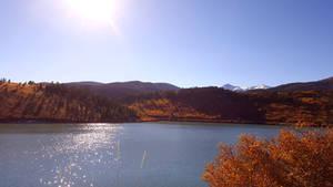 Autumn2021 The North Lake