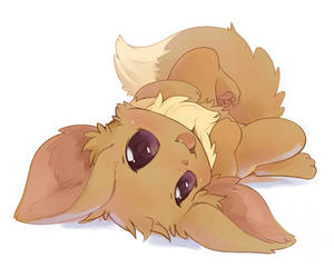[Petting please?]