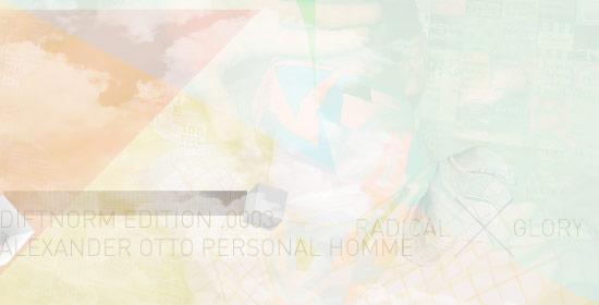 hi-dift's Profile Picture
