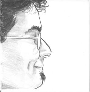 Berbs42's Profile Picture