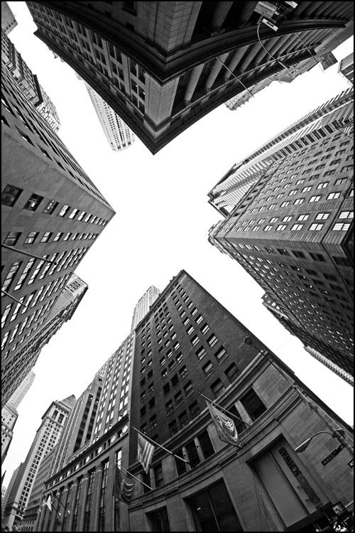 X by svarci