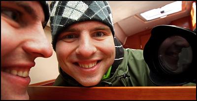svarci's Profile Picture