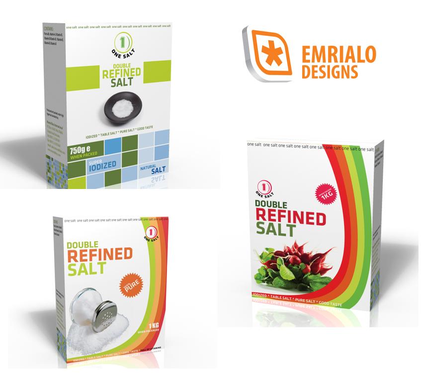 salt box package design by tamuir on deviantart