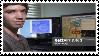 Joey19982 Stamp by ToonyTheFirst