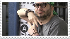 Vape Nation Stamp by ToonyTheFirst