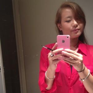 steph-lam's Profile Picture