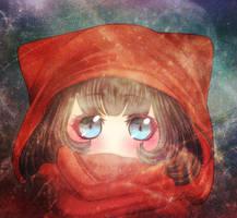 it's cold outside by NoNoKoHime