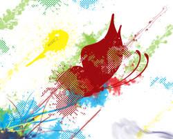 47: Finally Colors by Spleko