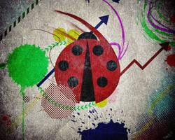 Bug by Spleko