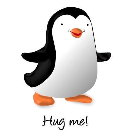 Love You Penguin - WeSharePics Xoloitzcuintli For Sale In California