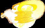 Chalkydri loaf