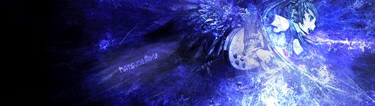 http://fc07.deviantart.net/fs71/f/2010/064/c/b/Hatsune_Miku_Banner_by_Lobo_Siris.png