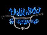 Unknownshredders