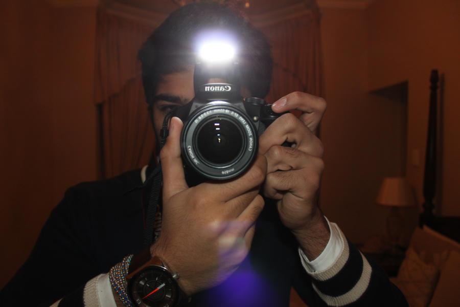 mosheiks's Profile Picture