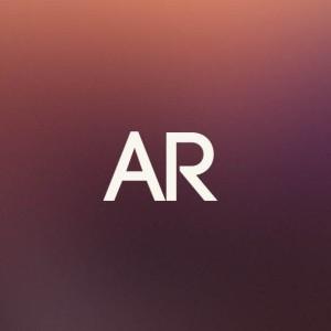 ADRXM's Profile Picture