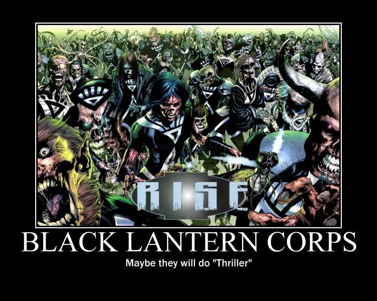 [Image: Black_Lantern_Corps_by_fuutonbankai.jpg]