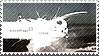 Assemblage 23 Stamp by violet-waves