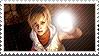 Silent Hill V Stamp by violet-waves