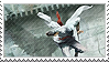 Assassin's Creed Stamp II by violet-waves