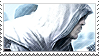 Assassin's Creed Stamp IV by violet-waves