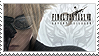 FFVII: AC Stamp by violet-waves