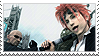 FFVII: AC Stamp III by violet-waves
