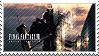 FFVII: AC Stamp IV by violet-waves