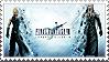 FFVII: AC Stamp VI by violet-waves