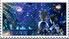 FFX Stamp by violet-waves