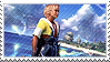 FFX Stamp II by violet-waves