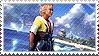 FFX Stamp II by violet-waves